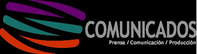 Comunicados Chile